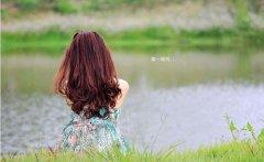 小清新女生专用网名 早春的树、栀晚鸢乱