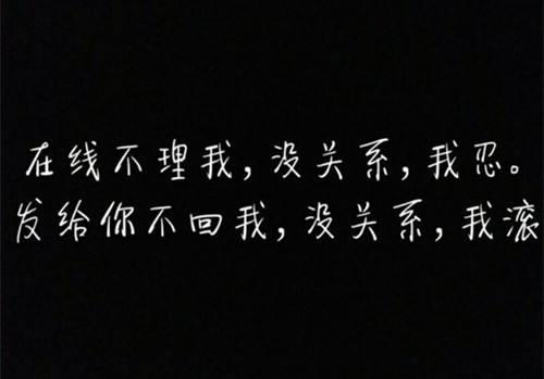 100个两个字的情侣网名【精选】