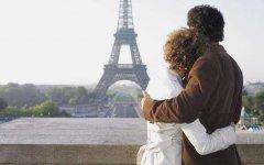 幸福浪漫情侣名字 这一生、爱你   这一世、许你