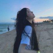高级有质感的女生英文昵称 苏烟 Luoい