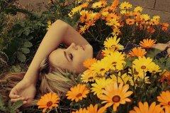 好听又诗意的女生名字 诗意优美的女生网名