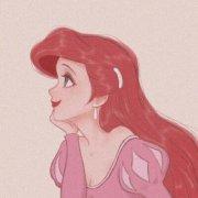 关于在逃的网名 类似迪士尼在逃公主的网名