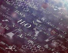 有趣个性的化学元素网名(100个)
