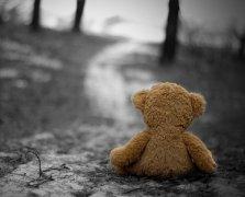 心被伤透了想哭的网名大全